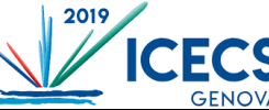 Paper accepted at ICECS 2019